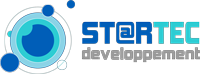 St@rtec Developpement Group Logo