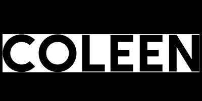 logo-coleen
