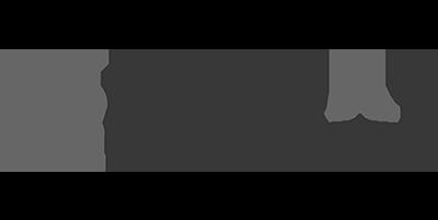 logo-vitibot