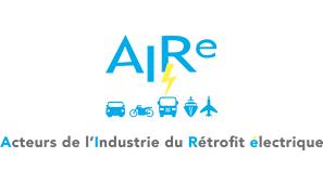 association aire